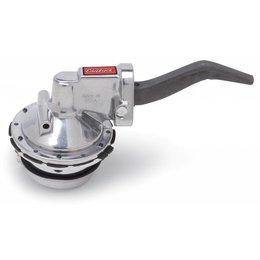 Edelbrock Victor Series Racing Fuel Pump, Ford 289-351W