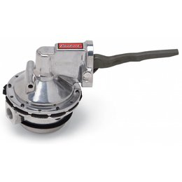 Edelbrock Victor Series Racing Fuel Pump, Ford 429/460
