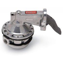 Edelbrock Performer Series Street Fuel Pump, Chrysler Big Block