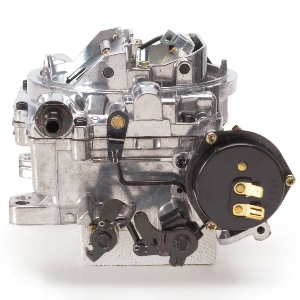 edelbrock 1826 carburetor edelbrockproducts eu wiring diagram for thermostat in a damon 1994 wiring diagram for thermostat