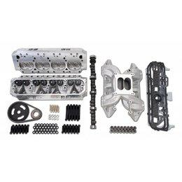 Edelbrock Power Package Top End Kit,  Big Block 383 Chrysler
