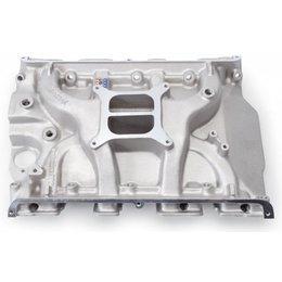 Edelbrock Performer Manifold, Ford FE 332-428