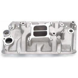 Edelbrock Performer Manifold, AMC 304-360-401 '70-up