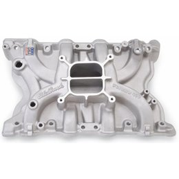 Edelbrock Performer Manifold, Ford 351M/400