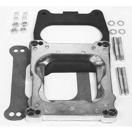 Edelbrock Thermo-Quad Adapter, 0.75 inch