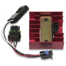 Edelbrock Ignition Amp