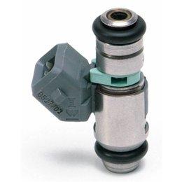 Edelbrock Pico Injector (1) 19#