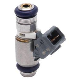 Edelbrock Fuel Injector