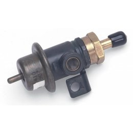 Edelbrock Fuel Pressure Regulator