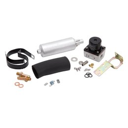 Edelbrock Street EFI Fuel Pump/Regulator Kit
