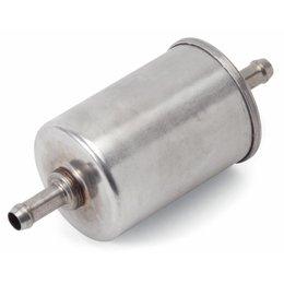 Edelbrock EFI Fuel Filter