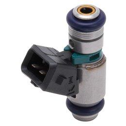 Edelbrock Fuel Injector, 35 Lb/Hr (1ea) -For secondary rail.