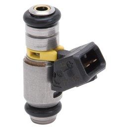 Edelbrock Fuel Injector 44 Lb/Hr (1ea) -For secondary rail.