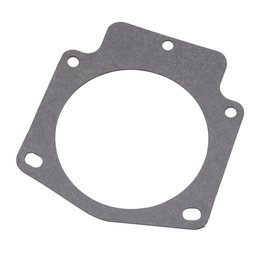 Edelbrock Replacement Gasket, Throttle Body