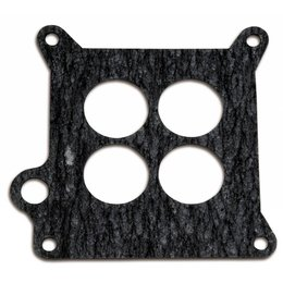 Edelbrock Replacement Gasket EGR To Manifold, Ford