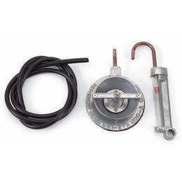 Edelbrock Carburetor Balancing Instrument Uni-Syn , Motorcycle