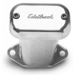 Edelbrock Race Style Valve Cover Breather