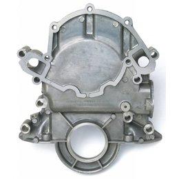 Edelbrock Aluminium Timing Cover, Ford 289, 302 & 351W