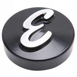 """Edelbrock """"E"""" Air Cleaner Nut"""