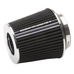 Edelbrock Conical Air Filter, Pro-Flo Series, Medium Cone