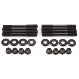 Edelbrock Rocker Shaft Stud Kit for 60059-60089 Heads