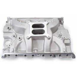 Edelbrock Performer RPM Manifold, Ford FE 390-428