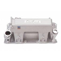 Edelbrock Pro-Flo XT RPM Manifold, Chevrolet Small Block