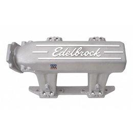 Edelbrock Pro Flo Xt EFI Intake Manifold, Chrysler 413/440