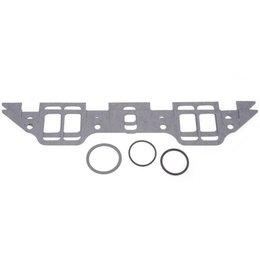 Edelbrock Intake Gasket, Chrysler 361-426
