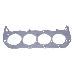 Edelbrock Head Gasket, Chevrolet Big Block, Gen V & VI 502