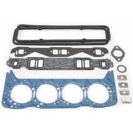 Edelbrock Head Gasket Set, Chevrolet Small Block