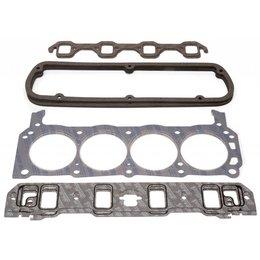Edelbrock Head Gasket Set, Ford SB 289-302 & 351W