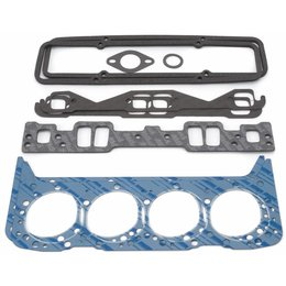 Edelbrock head gasket set, Chevrolet Small Block with E-tec heads