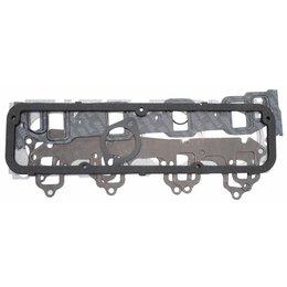 Edelbrock Head Gasket Set, Ford 390-428 FE