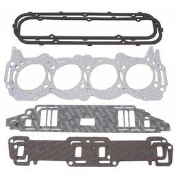 Edelbrock Head Gasket Set, Buick 400-455