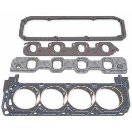 Edelbrock Head Gasket Kit, Ford 302/351W E-Boss