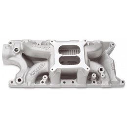 Edelbrock RPM Air Gap Manifold, Ford 260/289/302