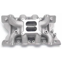 Edelbrock RPM Air Gap Manifold, Ford 351C