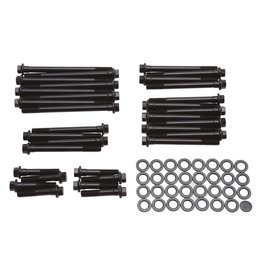 Edelbrock 7760 Head Bolt Kit