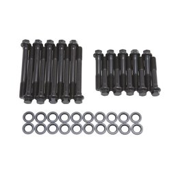 Edelbrock Ford FE Head Bolt Kit
