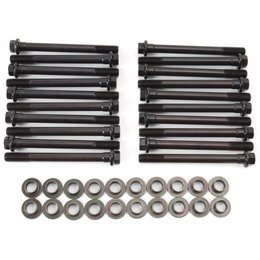 Edelbrock HEAD BOLT KIT FOR E-BOSS 302 CYL HEADS