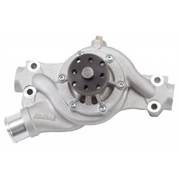 Edelbrock Pro Series Racing Waterpump, Chevrolet Small Block
