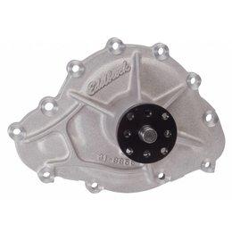 Edelbrock High Performance Waterpump, Pontiac 389-455