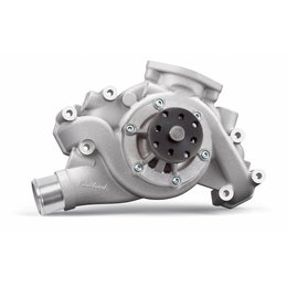 Edelbrock Pro Series Racing Waterpump, Chevrolet/GM LS