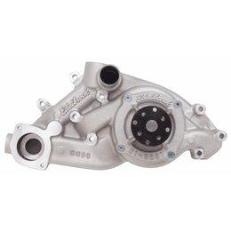 Edelbrock High Performance Waterpump, GM/LS, Reverse