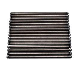 """Edelbrock Hardened Steel Pushrod Sets, Ford 289-302 (6.430"""")"""