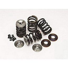 Edelbrock Retainers For 5792 V/S