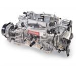 Edelbrock Thunder Series AVS Carburetors