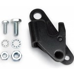 Carb Linkage & Level Adapaters