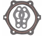 Replacement Water Pump Gaskets